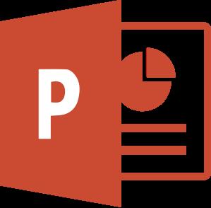 2000px-Microsoft_PowerPoint_2013_logo.svg